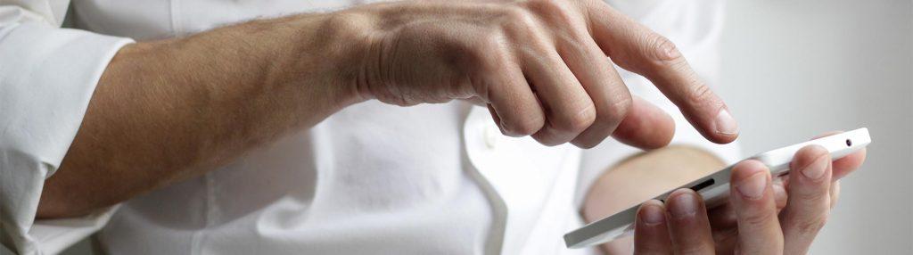Mercurio il software gestionale per le pratiche online