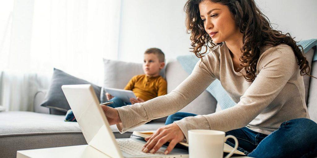 software scambio informazioni clienti studi professionali